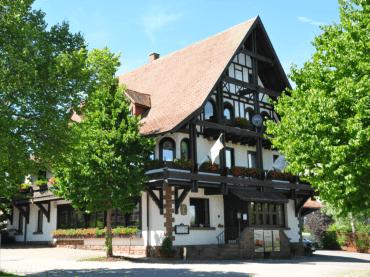 hotel alpirsbach landhotel ruhe schwarzwald entspannung. Black Bedroom Furniture Sets. Home Design Ideas